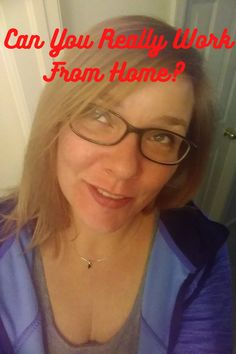 Change your life! Join this great work from home opportunity and get a chance to turn your dreams into a plan.