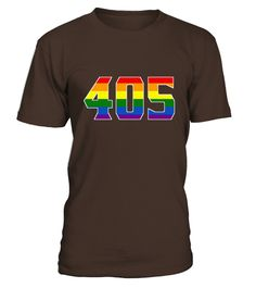 # Kids 405 Area Code Oklahoma City Ok Gay Pride Lgbt Rainbow Shirt 10 Navy .    COUPON CODE    Click here ( image ) to get COUPON CODE  for all products :      HOW TO ORDER:  1. Select the style and color you want:  2. Click Reserve it now  3. Select size and quantity  4. Enter shipping and billing information  5. Done! Simple as that!    TIPS: Buy 2 or more to save shipping cost!    This is printable if you purchase only one piece. so dont worry, you will get yours…