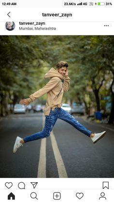 Zayn, Tik Tok, Sporty, Pants, Style, Fashion, Trouser Pants, Swag, Moda
