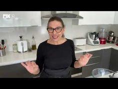 Σπιτομαγειρέματα 25/05/20 - YouTube Youtube, Recipes, Ripped Recipes, Youtubers, Cooking Recipes, Youtube Movies, Medical Prescription