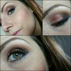 #picoftheday #makeupoftheday #makeup #makeuppassion #Ilovemakeup #instamakeup #instabeauty #beauty #greeneyes #powerofmakeup #makeupaddict #passionemakeup #mulac #mulaccosmetics #differentbymulac #differentpalette #showyourart #coffee #onmat #nyc #nyceyebrow #toast#miss