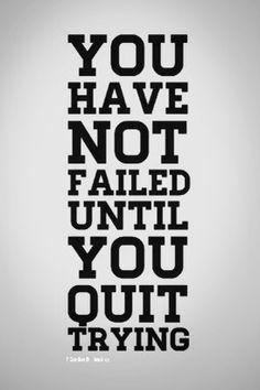 quotes.  wisdom.  advice. life lessons.  inspiration.  motivation.  goals.  dreams.