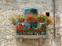 Tuscany/☀¸ღ❤ღ G☀O☀R☀G☀E☀O☀U☀S✿⊱╮♥
