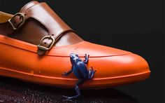 Galosh article Men Dress, Dress Shoes, Oxford Shoes, Swimming, Weather, Accessories, Swim, Shoe, Professional Shoes