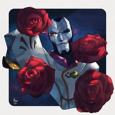 Lol League Of Legends, Champions League Of Legends, Lol Champions, Jhin Mask, Jhin The Virtuoso, Arte Sketchbook, Dragon 2, Old Glory, Death Note