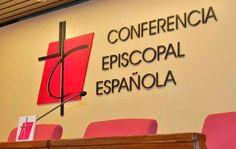 Nota de prensa final de la CI Asamblea Plenaria de la Conferencia Episcopal Española