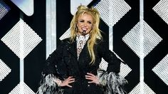 A Britney Spears Musical Is Reportedly in the Works