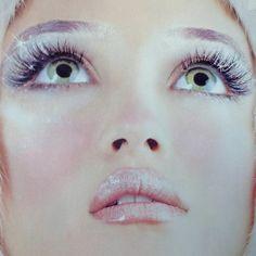 92 Best NovaLash images in 2015 | Eyelash Extensions, Lash