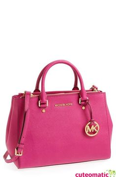 2016 MK Handbags Michael Kors Handbags da979465a39