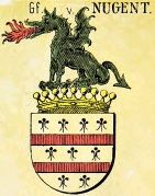 newgent+family+crest | 141px-Coat_of_arms_family_Nugent_02.jpg