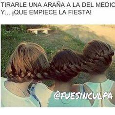 by fuesinculpa