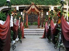 Southern California Wedding Venues In Riverside Inland Empire