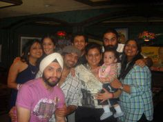 Barun Pashmeen with Friends Arnav Singh Raizada, Kos, Family Guy, Couple Photos, Couples, Sanaya Irani, Friends, Amigos, Boyfriends
