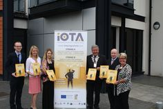 #iOATA #Event #Innovation #Growth #Business #GuestSpeakers #NDDO