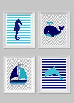 https://www.etsy.com/es/listing/190422216/nautical-nursery-seahorse-sailboat?ref=related-7