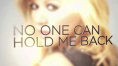 No one .