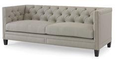 Kravet Malibu Sofa AS5400-1 - Kravet - New York, NY