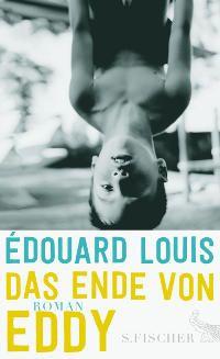 Louis, 1992 als Eddy Belleguele geboren, beschreibt in seinem autobiographischen Roman aus der Ich-Perspektive eine schlimme und leidvolle Kindheit und Jugend im Subproletariat in einem Dorf in der Picardie.