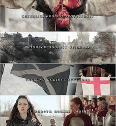 Reign Catherine, Reign Mary, Mary Queen Of Scots, Queen Mary, King Francis Of France, Isabel Tudor, Reign Quotes, Marie Stuart, Netflix