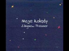 Moje Kolędy - Zbigniew Preisner