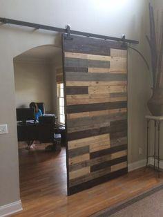 wooden-pallet-door.jpg (620×827)