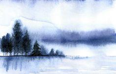 4 Ways To Brighten Up Your Winter  http://www.rodalesorganiclife.com/wellbeing/4-ways-to-brighten-up-your-winter