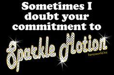 Donnie Darko Quote