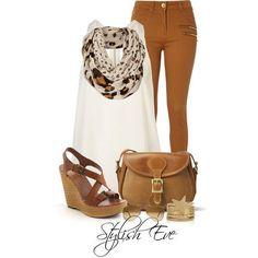 """#stylishevemag#stylisheve#outfit#fashion#womanstyle#stylish#cute#stylish#instafashion#shopping#love#look#amazing#awesome#styles#model#models#instalike#instagood#instamood#instadaily#top#bag#shoes#cool#sets#best#cognacbag…"""