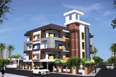 Galaxy Consultancy is prominent interior designers, engineer in Hubli-Dharwad – Designed and Decorated several Commercial, Public Building, Home interiors in Hubli – Dharwad