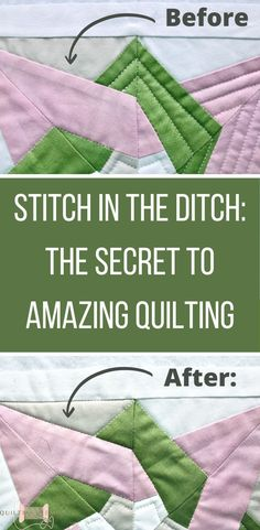 Quilting 101, Quilting For Beginners, Longarm Quilting, Free Motion Quilting, Quilting Tutorials, Hand Quilting, Machine Quilting, Quilting Projects, Quilting Designs