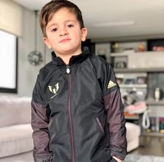 Lional Messi, Neymar, Messi Birthday, Lionel Messi Family, Cr7 Junior, Lionel Messi Wallpapers, Argentina National Team, Messi Photos, Super Sport