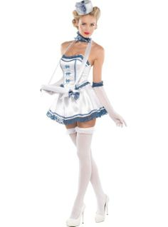 Sexy Costumes For Women, Sexy Halloween Costumes, Girl Costumes, Halloween City, Adult Halloween, Lingerie Outfits, Sexy Outfits, Women Lingerie, Girl Outfits