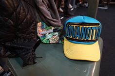 Segui tutte le news di #jovanotti su https://www.volumeet.it/lorenzo.jovanotti.cherubini