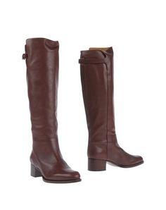 VERONIQUE BRANQUINHO Boots. #veroniquebranquinho #shoes #boots