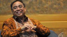 Suksi pencapaian visi kemaritiman Presiden Joko Widodo disandarkan kepada  Indroyono Soesilo, sebagai Menteri Koordinator Kemaritiman.