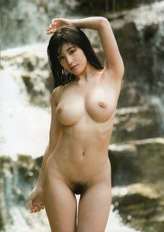 "girlfix: ""Shoko Takahashi (高橋しょう子) """