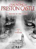 A Haunting at Preston Castle [DVD] [2012]