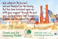 Virginia's oldest continuously family owned and operated peanut processor, Hubs Peanuts has delivered unmatched quality, service, and flavor since Virginia Peanuts, Learning, Study, Onderwijs, Studying