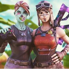 Go check out my new video on my yt!check out my YT: SRG Sycophxnt  Cool Memes, Best Memes, Gaming Profile Pictures, Best Profile Pictures, Profile Pics, Raiders Wallpaper, Avengers Wallpaper, Free Xbox One, Ninja