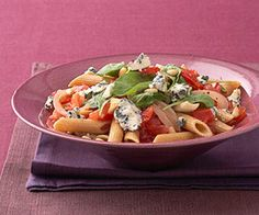 Easy, Healthy Dinner Recipes in 20 Minutes | Fitness Magazine