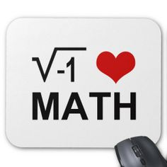 >>>Low Price          	I <3 Math Mousepad           	I <3 Math Mousepad in each seller & make purchase online for cheap. Choose the best price and best promotion as you thing Secure Checkout you can trust Buy bestThis Deals          	I <3 Math Mousepad Review on the This website by cl...Cleck Hot Deals >>> http://www.zazzle.com/i_3_math_mousepad-144362985393742668?rf=238627982471231924&zbar=1&tc=terrest