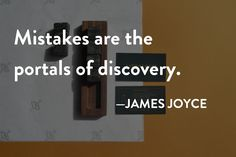 #noissue #JamesJoyce James Joyce, Business Quotes, Ecommerce, Online Business, Branding, Design, Brand Management, Brand Identity, E Commerce