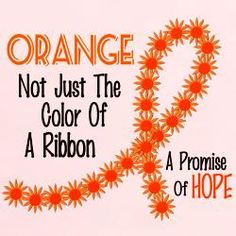 RSD ribbon a ribbon of hope re-pinned by Neuropathy and Pain Centers of America http://nvpainrelieflv.com/index.html Like us on Facebook:https://www.facebook.com/NeuropathyPainCenterofAmerica