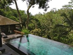 101 bilder von pool im garten - modern pool dach landschaft holz, Best garten ideen