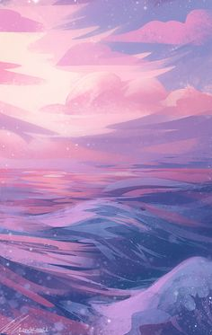 29 best anime scenery images in 2019 Wallpaper Pastel, Cool Wallpaper, Pastel Lockscreen, Pastel Background Wallpapers, Pretty Backgrounds, Wallpaper Ideas, Aesthetic Backgrounds, Aesthetic Wallpapers, Iphone Hintegründe