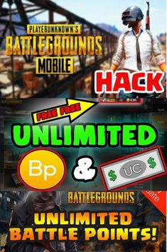 PUBG Mobile Hack Update !!!! Generate free BP & UC !!!! It's trusted, easy to get & working 100%. To get this offer you need to go to the link & have to complete a simple survey.  #pubghacks #pubghack #pubghackers #pubghacker #pubghackerssuck #pubghackuc #pubghacking #pubghackpack #pubg #pubgfreebp #freepubgtournament #freepubg #freepubgskins #freepubgtournaments #freepubguc #freepubgmatch #freepubglogo #freepubgskin #freepubglass #freepubgpass #freepubgcoins #pubghackandroid…