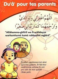 Islam Beliefs, Islam Religion, Hadith, Coran Tajwid, Ramadan Activities, Islam For Kids, Coran Islam, Muslim Quotes, Tinkerbell