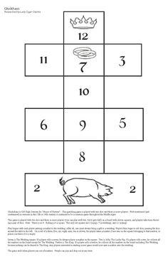 evolution board game rules pdf