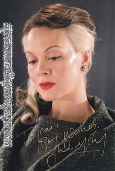 1000+ images about Costume: Narcissa Malfoy on Pinterest ...