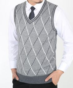 98b92ca92e 15 Best Sweater Vests images